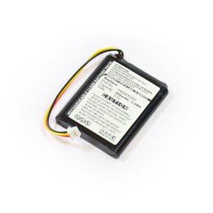 remux batterie tom tomEbatterie