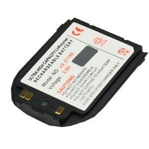 batterie accu moins cher pour gsm smart phone lg lg c1150 batterie. Black Bedroom Furniture Sets. Home Design Ideas