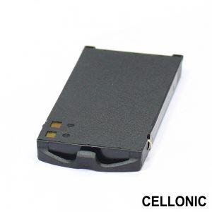 bml 3 batterie accu moins cher pour ordinateur portable nokia 3210 batterie. Black Bedroom Furniture Sets. Home Design Ideas